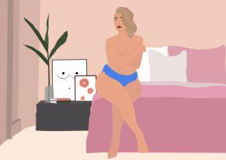 femtastics-Warum-leiden-Frauen-haeufiger-unter-Migraene-als-Maenner
