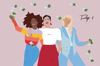 femtastics-female-finance-Altersvorsorge