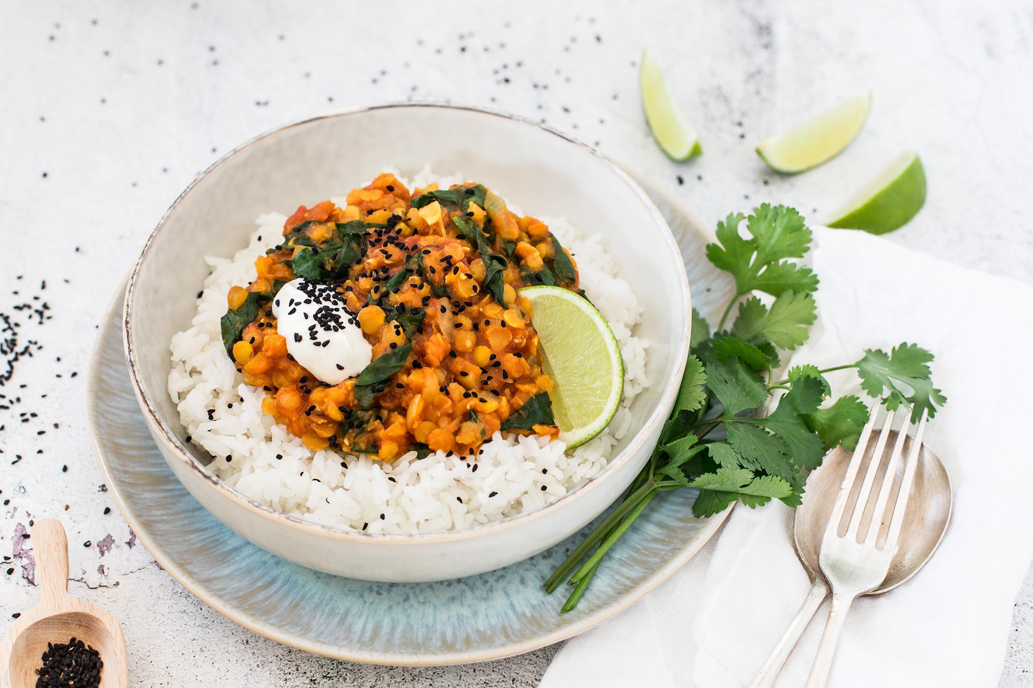 femtastics-indisches-linsen-dal-rezept-vegetarisch