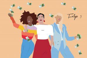 Femtastics-Female-Finance-Geld-gewinnbringend-anlegen