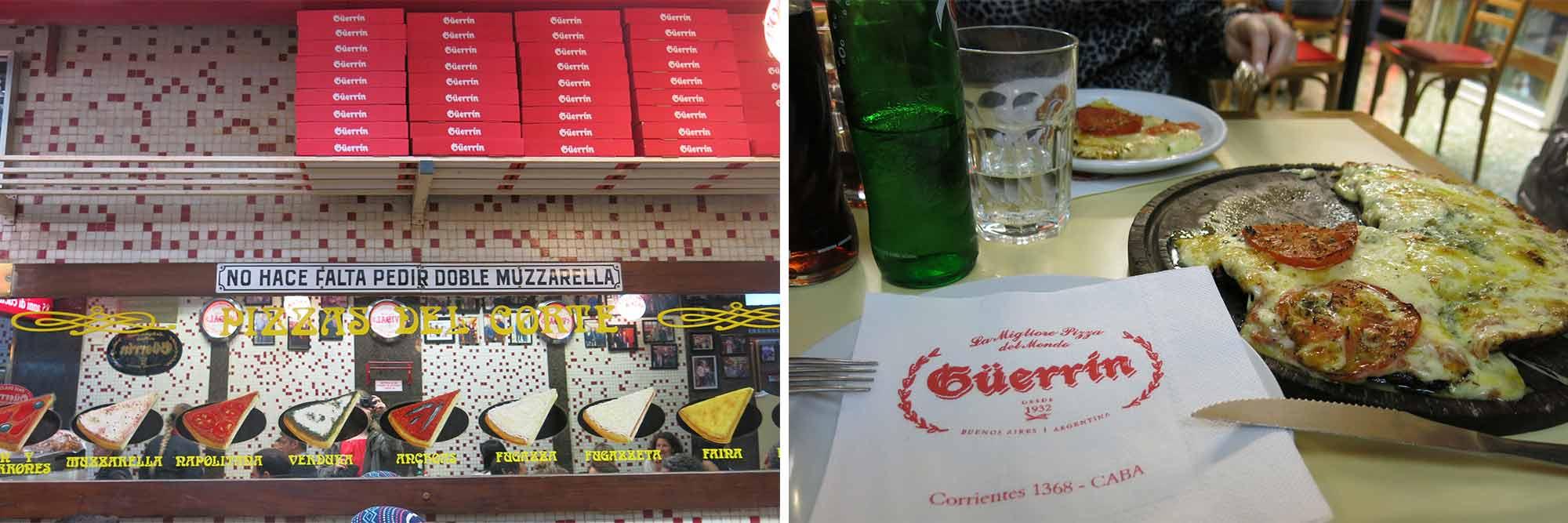 Femtastics_Lola-Behrens_BuenosAires_Pizza_Alternativ