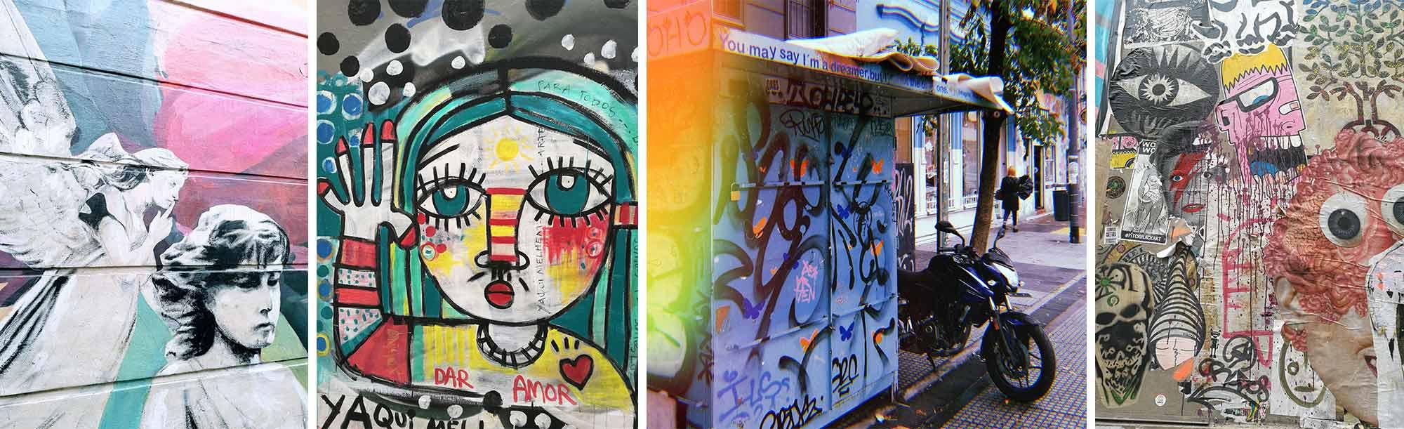 Femtastics_Lola-Behrens_BuenosAires_Streetart