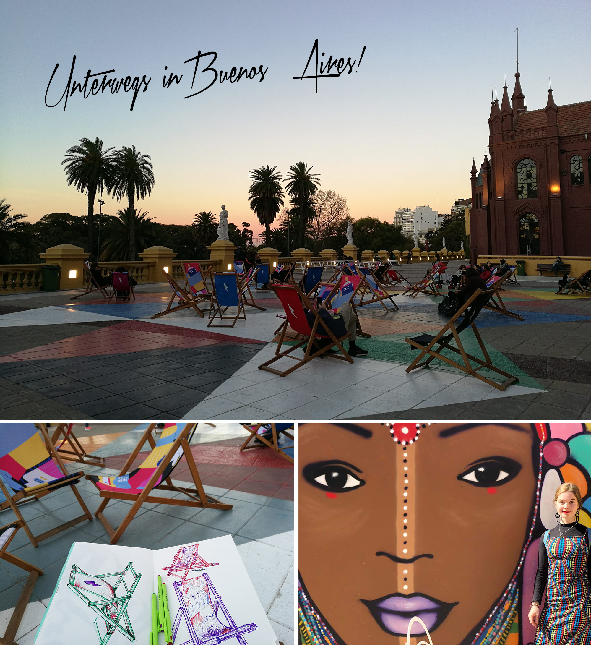 Femtastics_Lola-Behrens_BuenosAires_kulturzentrum