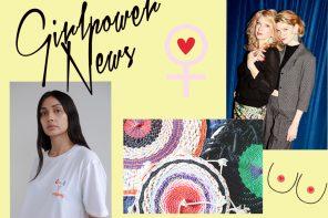 Girlpower-News-femtasics-Wana-Limar-Pola-Fendel-Folkdays-Janna-Tode