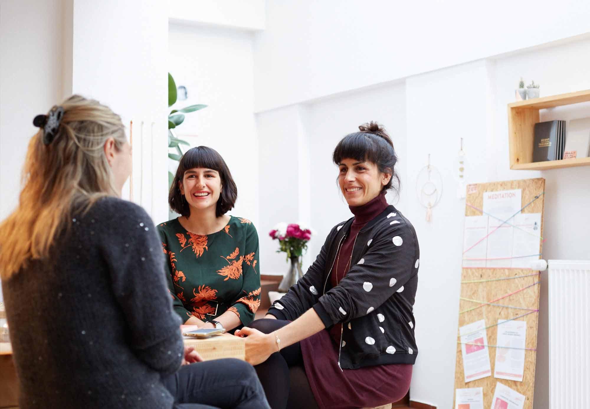 femtastics-Interview-Anna-Sophia-Wahdat