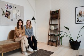 femtastics-Miild-make-up-Gruenderinnen-Homestory