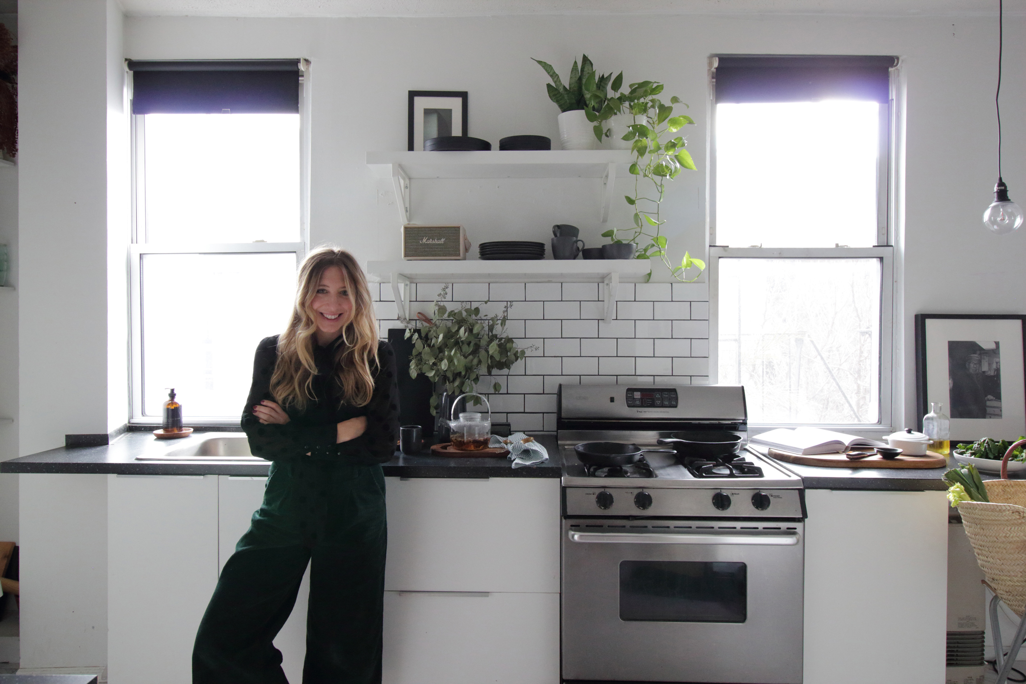 femtastics-Nicole-Rutsch-The-Brooklyn-Fraeulein-Food-Styling-Interview