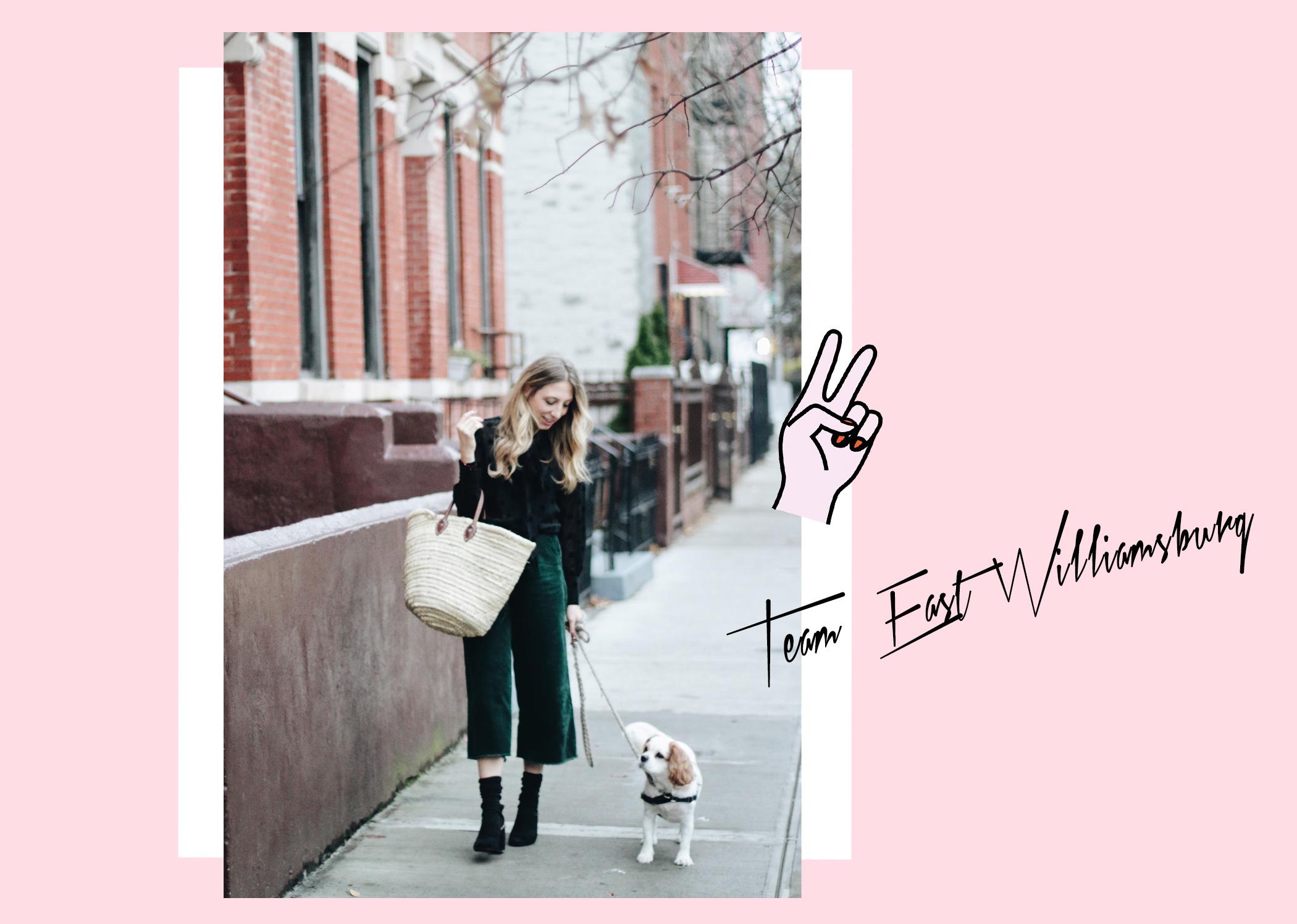 femtastics-Nicole-Rutsch-The-Brooklyn-Fraeulein-Food-Styling