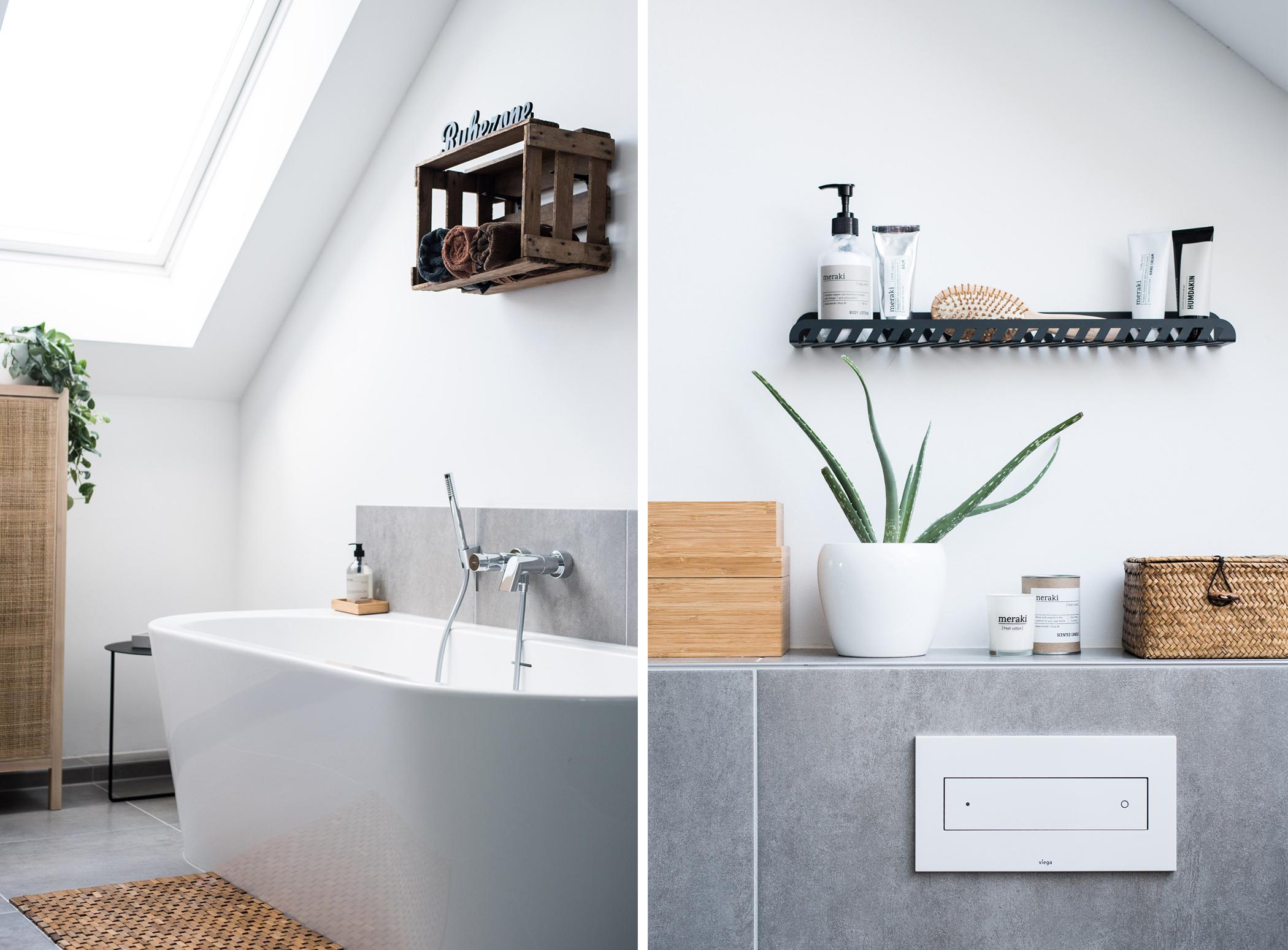 Badezimmer-skandinavisch_007