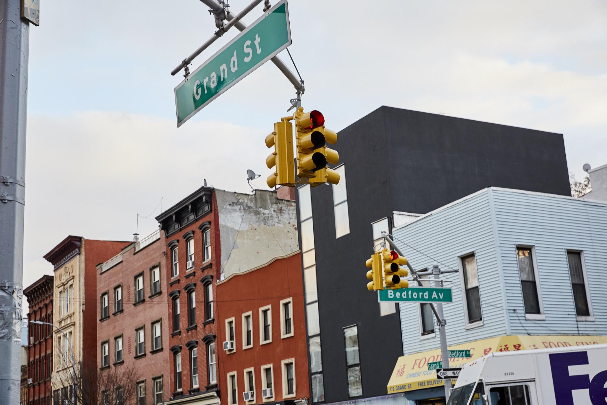 Brooklyn-Guide_031