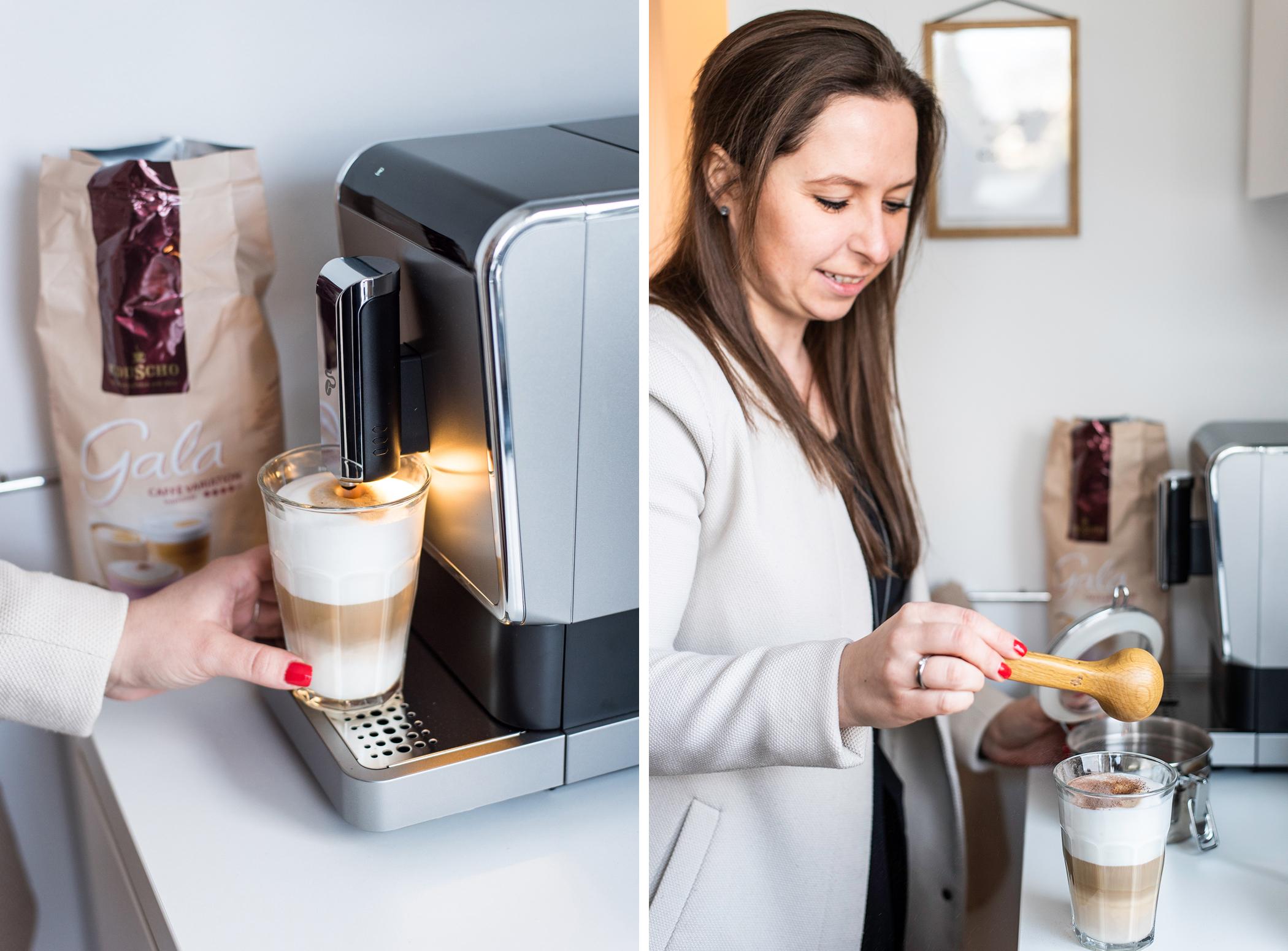 Kaffeevollautomat_Tchibo_