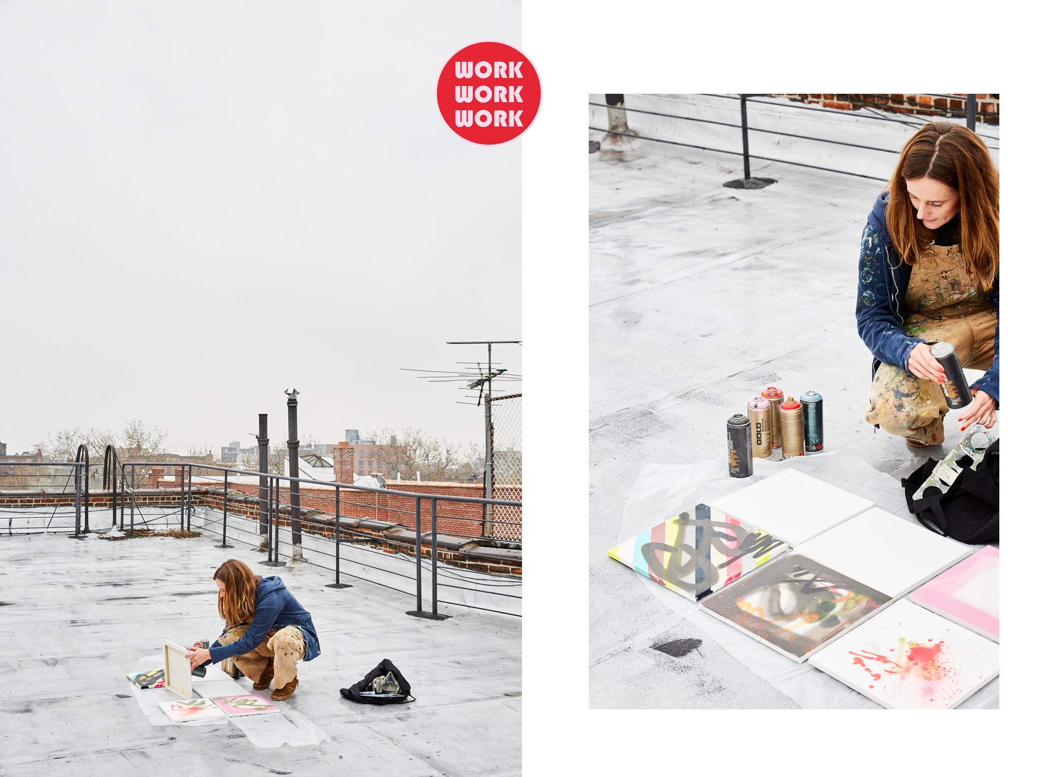 Katja-Holtz-New-York_020