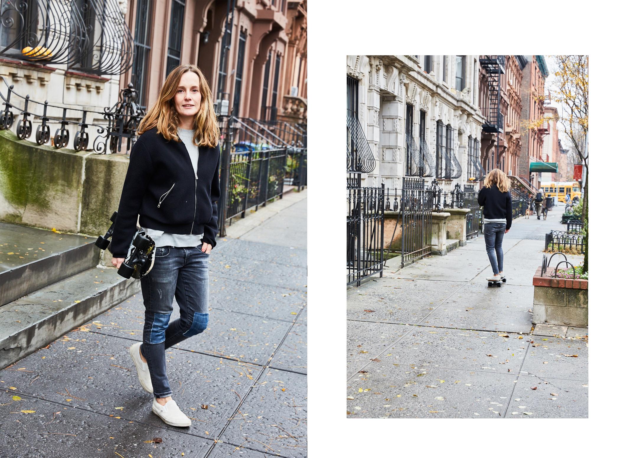 Katja-Holtz-New-York_025
