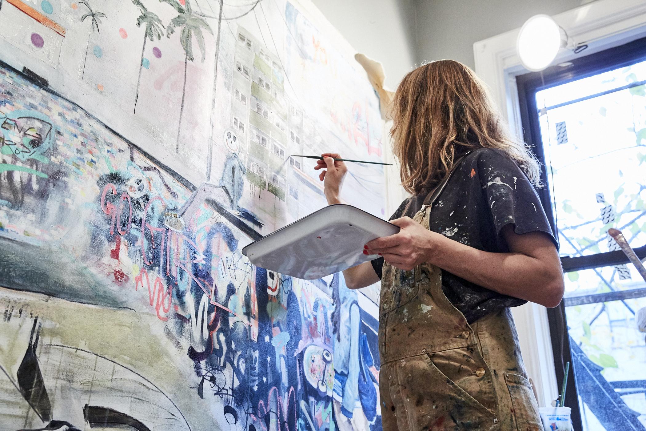 Katja-Holtz-Urban-Art_003