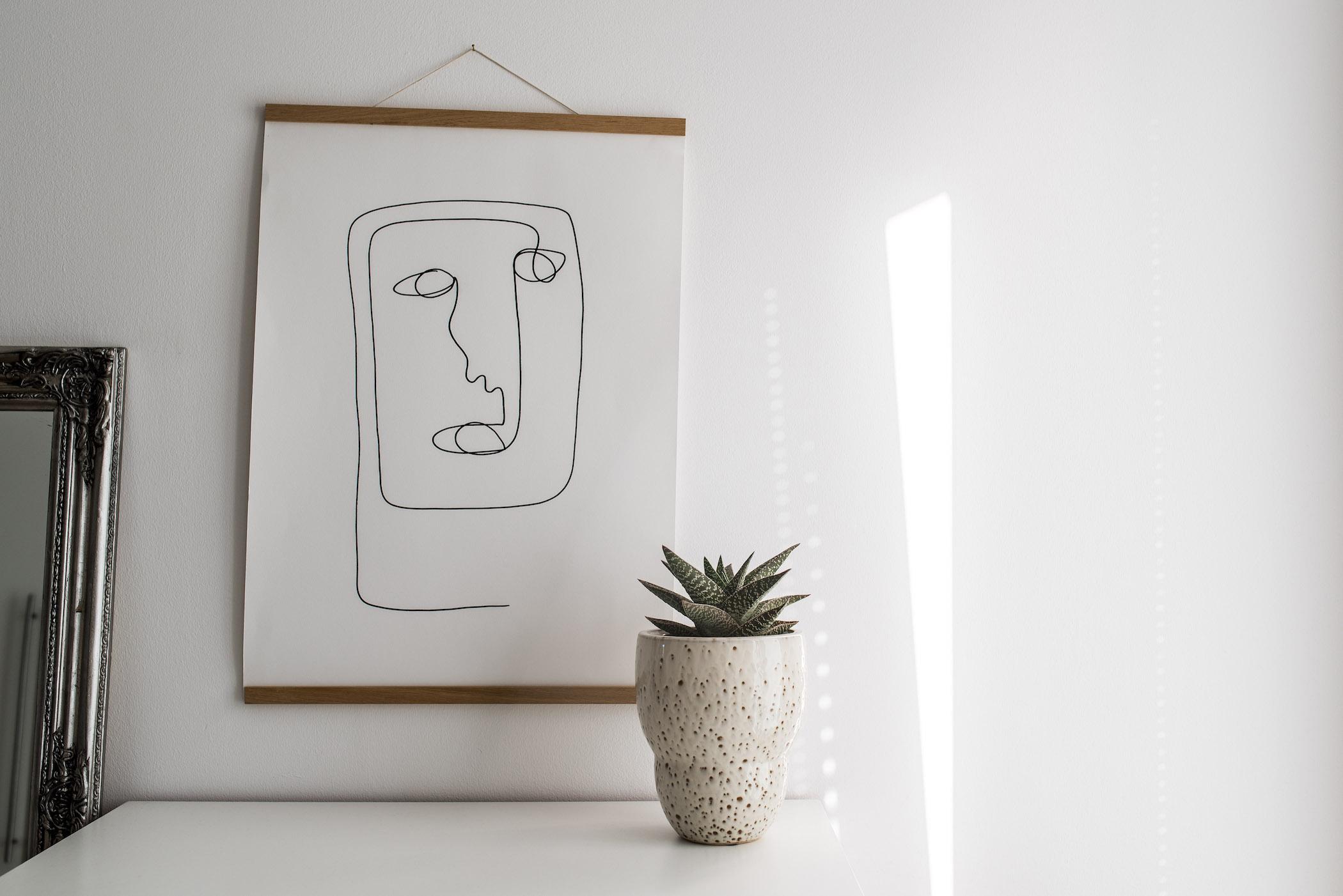 Poster-Matisse_020