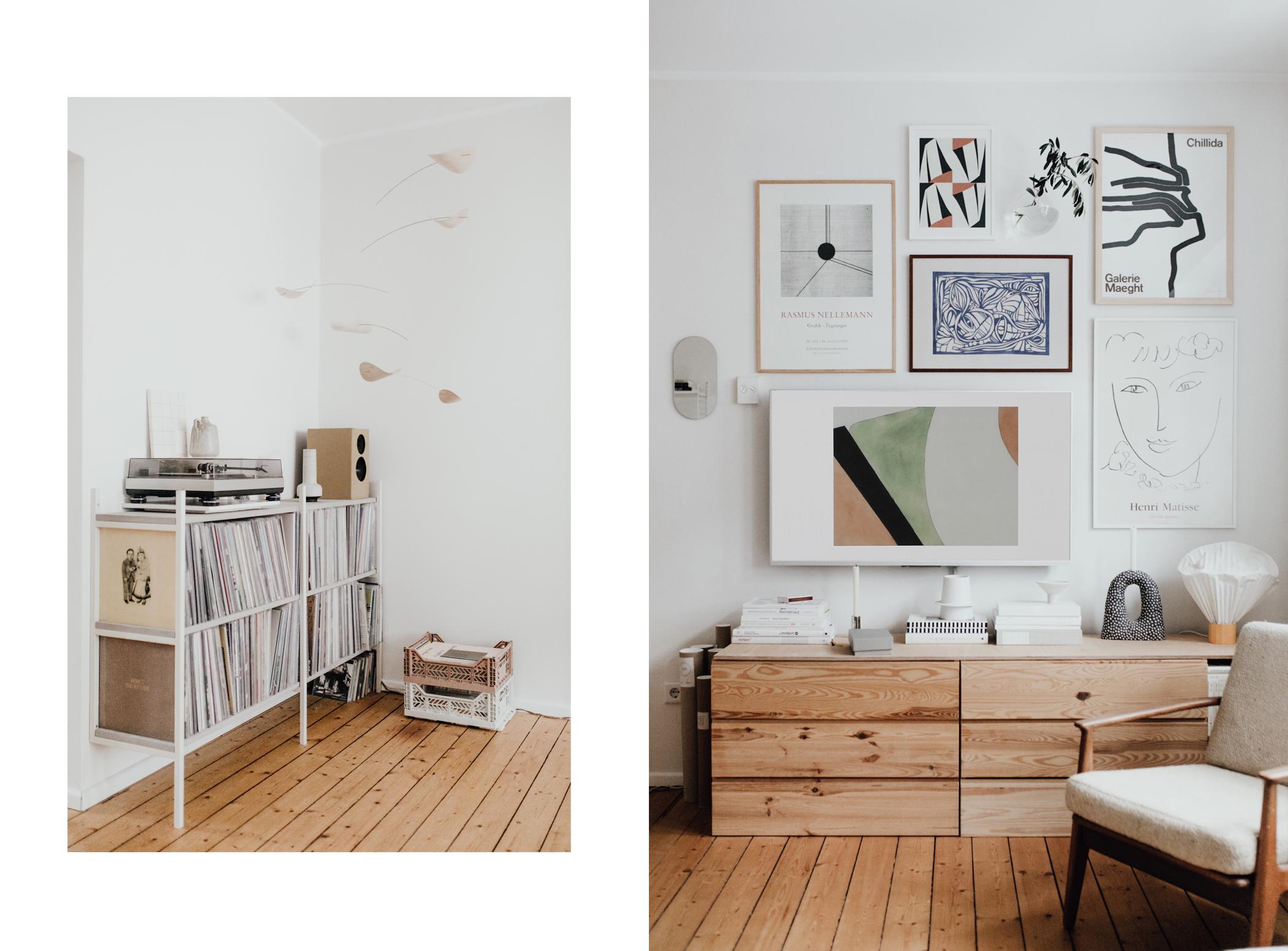 Swantje-und-frieda-homestory_020