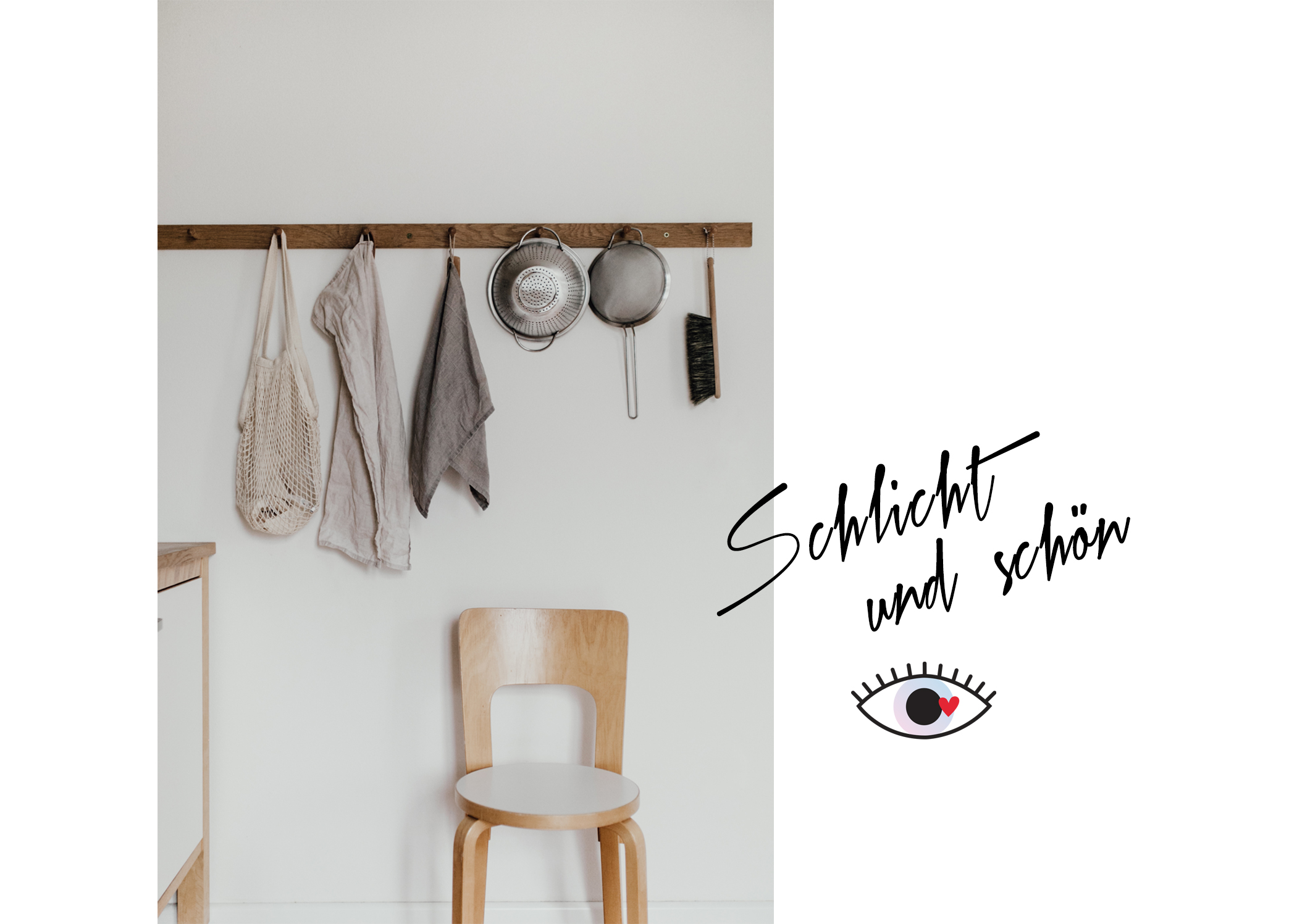Swantje-und-frieda-homestory_022