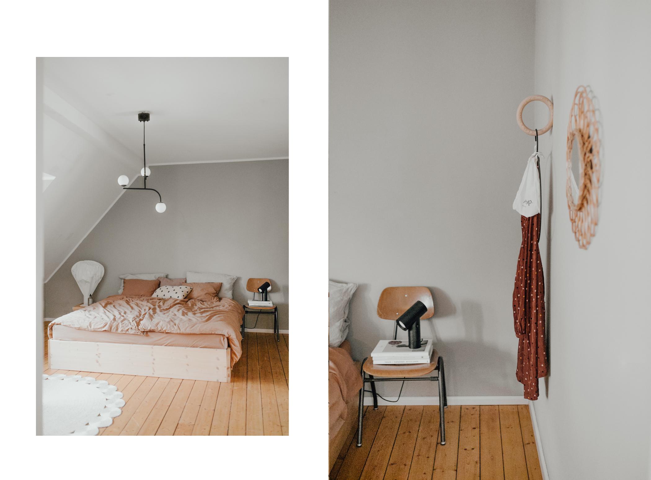 Swantje-und-frieda-homestory_036