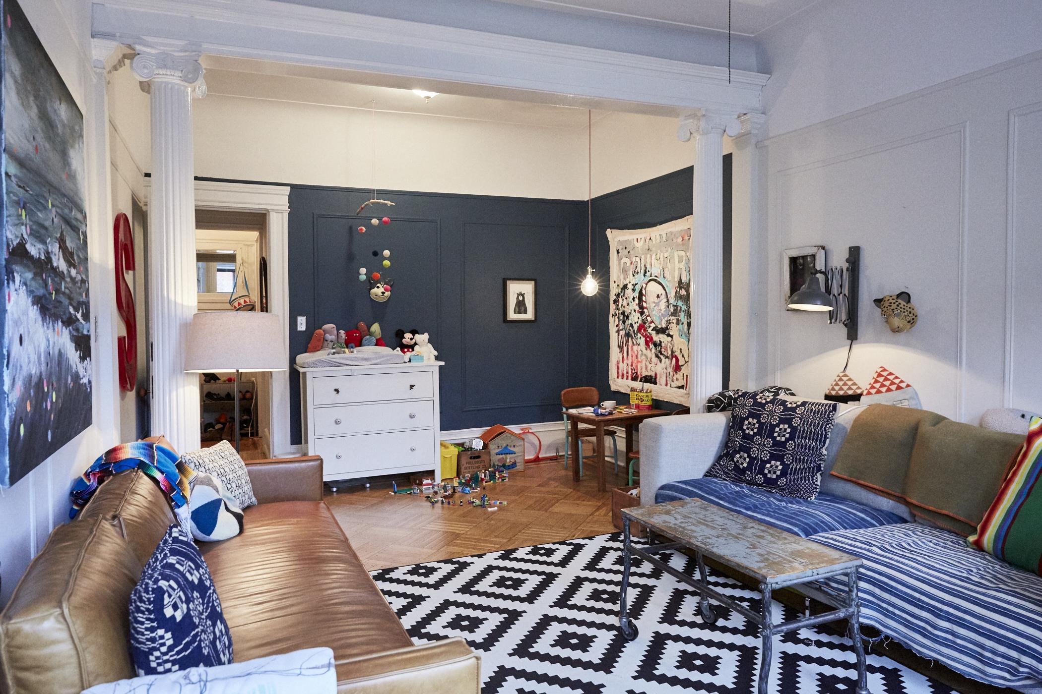 Wohnung-in-New-York-finden_010