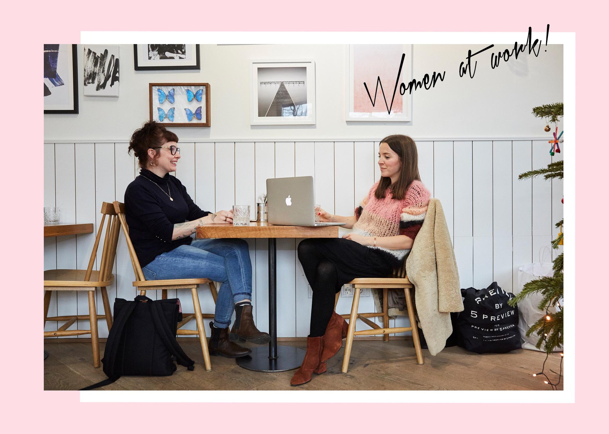 femtastics-Anja-Thonig-Crowdfunding-Campus-Interview