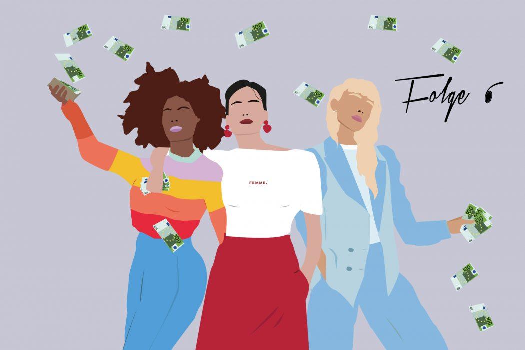femtastics-Female-Finance-Jung-Schulden-loswerden