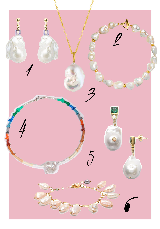 femtastics-Likes-Baroque-Pearls-Schmuck