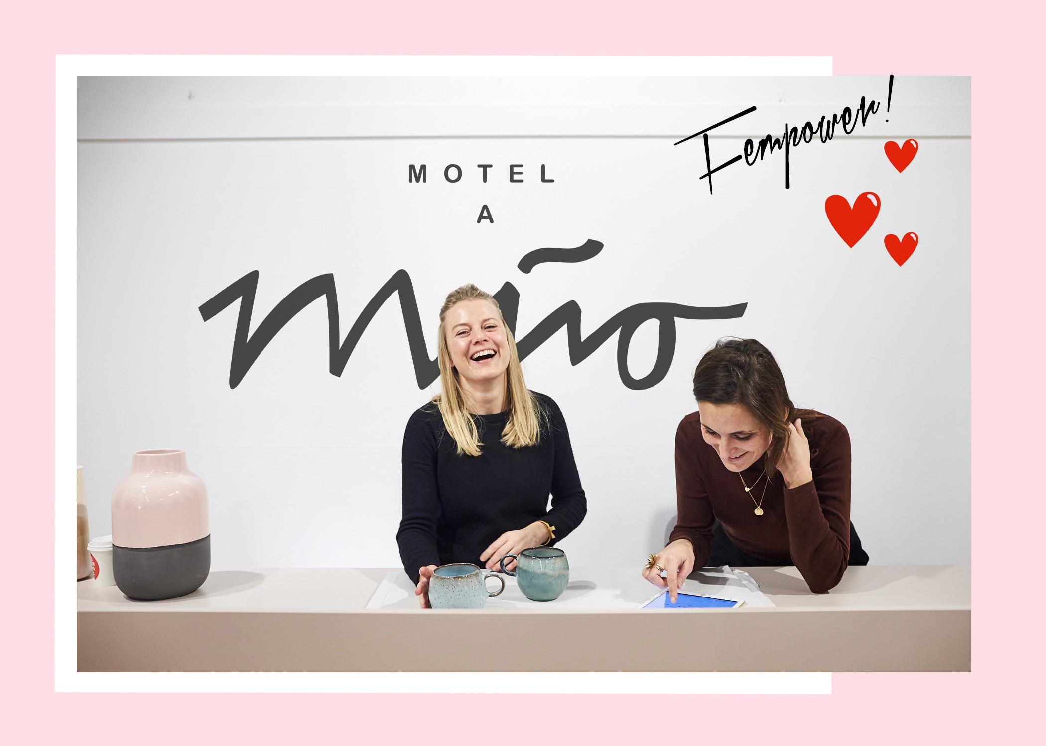 femtastics-Motel-a-Miio-Muenchen