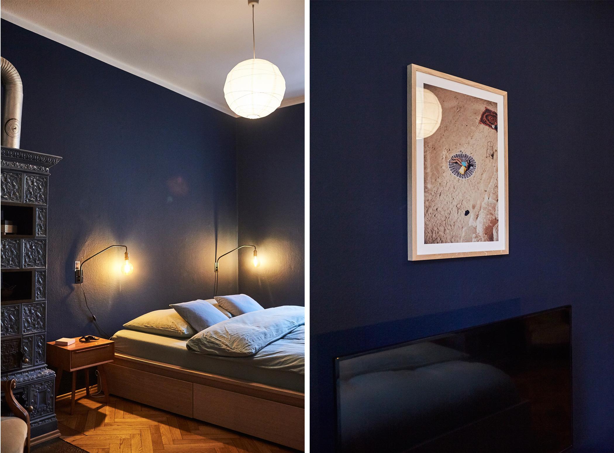 femtastics-Motel-a-Miio-Schlafzimmer