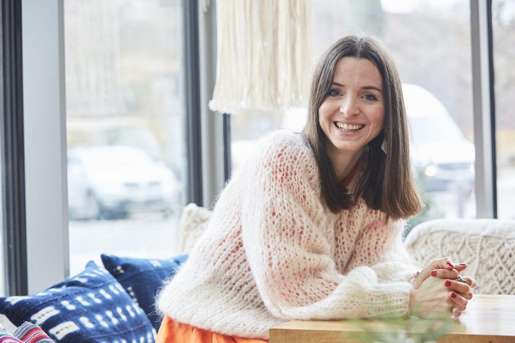 femtastics-Stephanie-Johne-Doula-Berlin-Interview