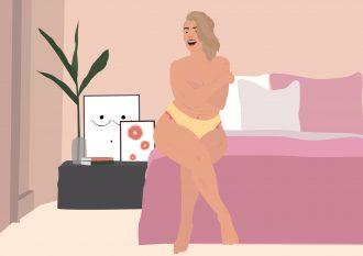 femtastics-Tipps-Digital-Detox