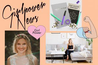 girlpowernews-1-2019