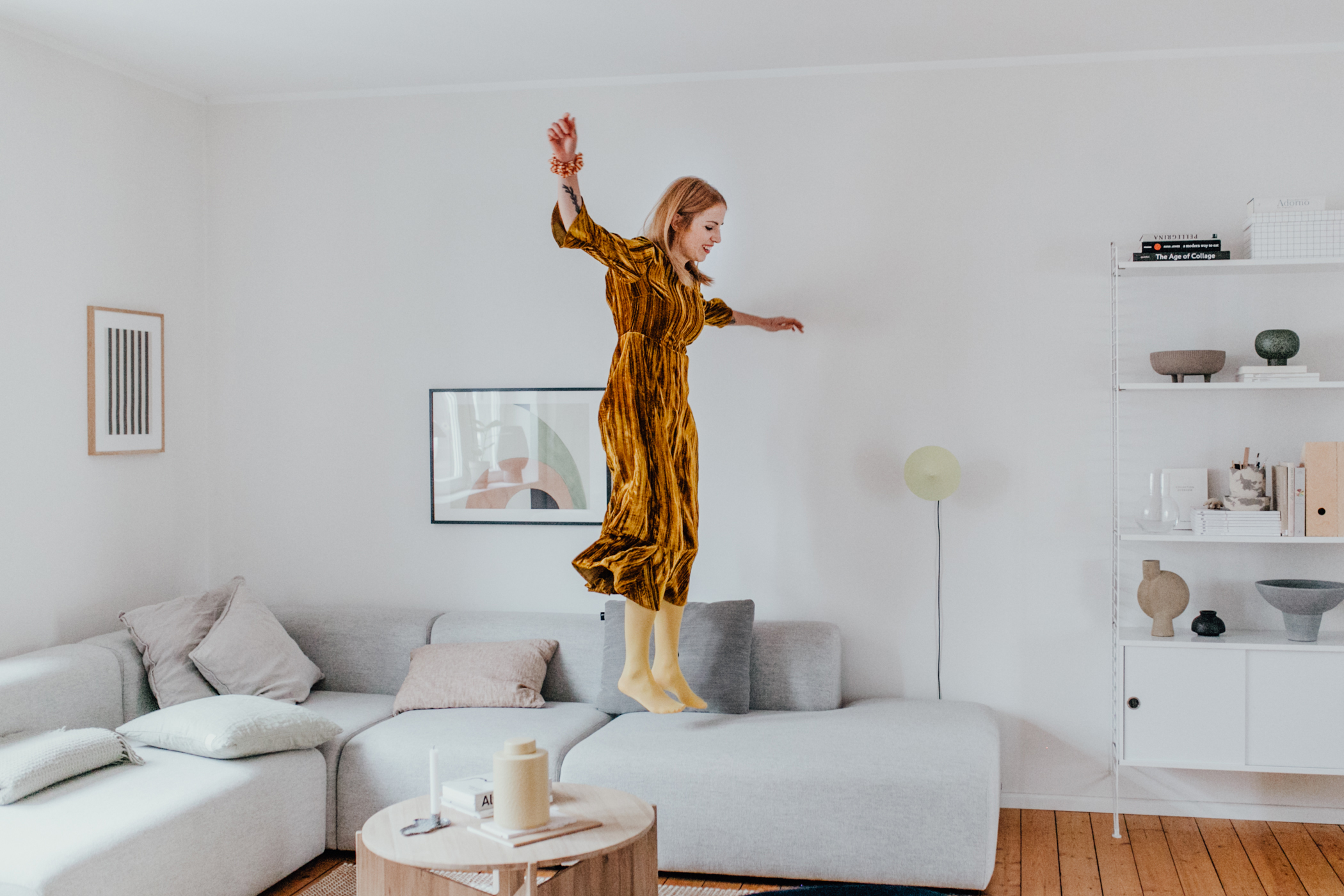 homestory-wohnen-in-deutschland_042