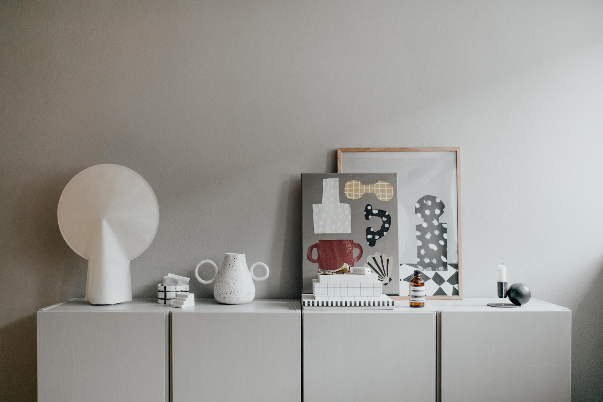 interiorstyling-deutschland_038