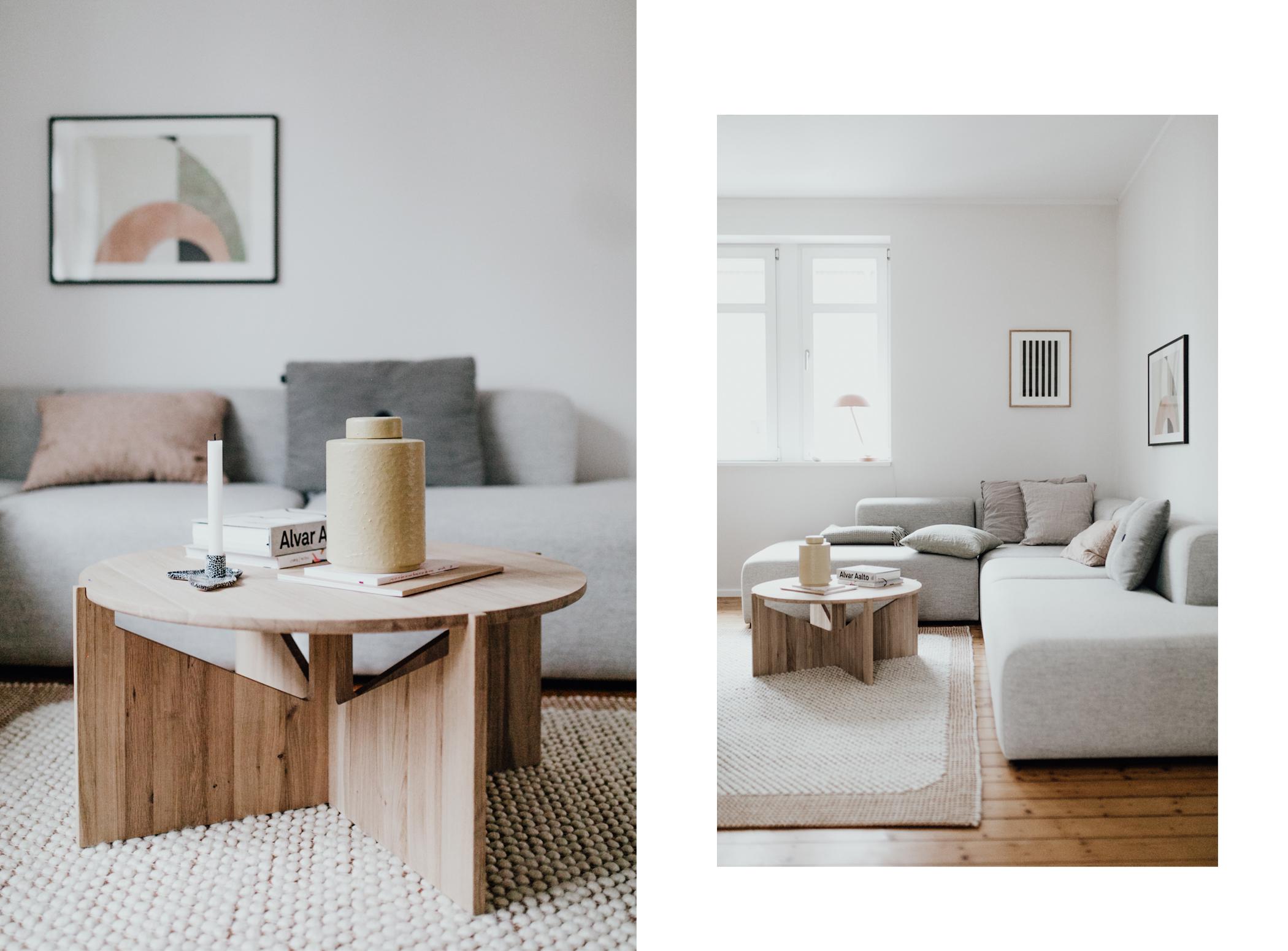 sofa-grau-skandinavisch_015