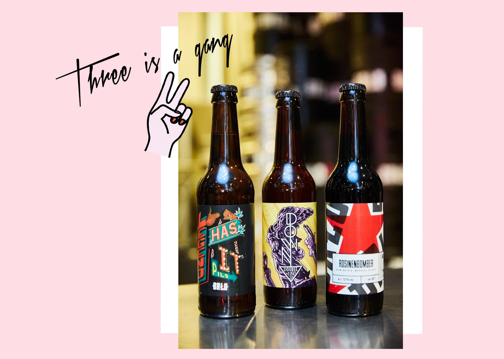 femtastics-BRLO-Craft-Biere