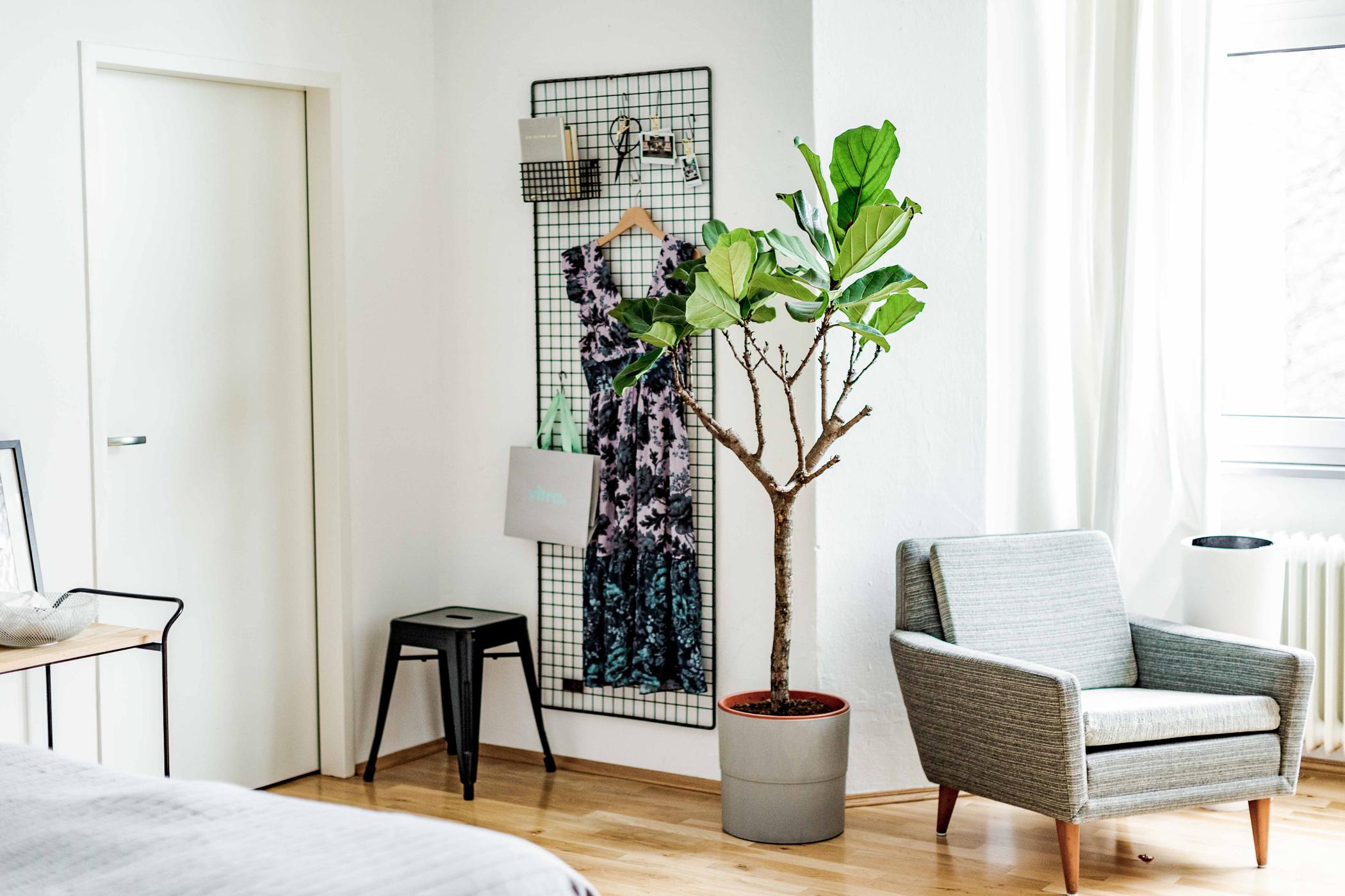 femtastics-Doreen-Schumacher-Berlin-Interior-Design