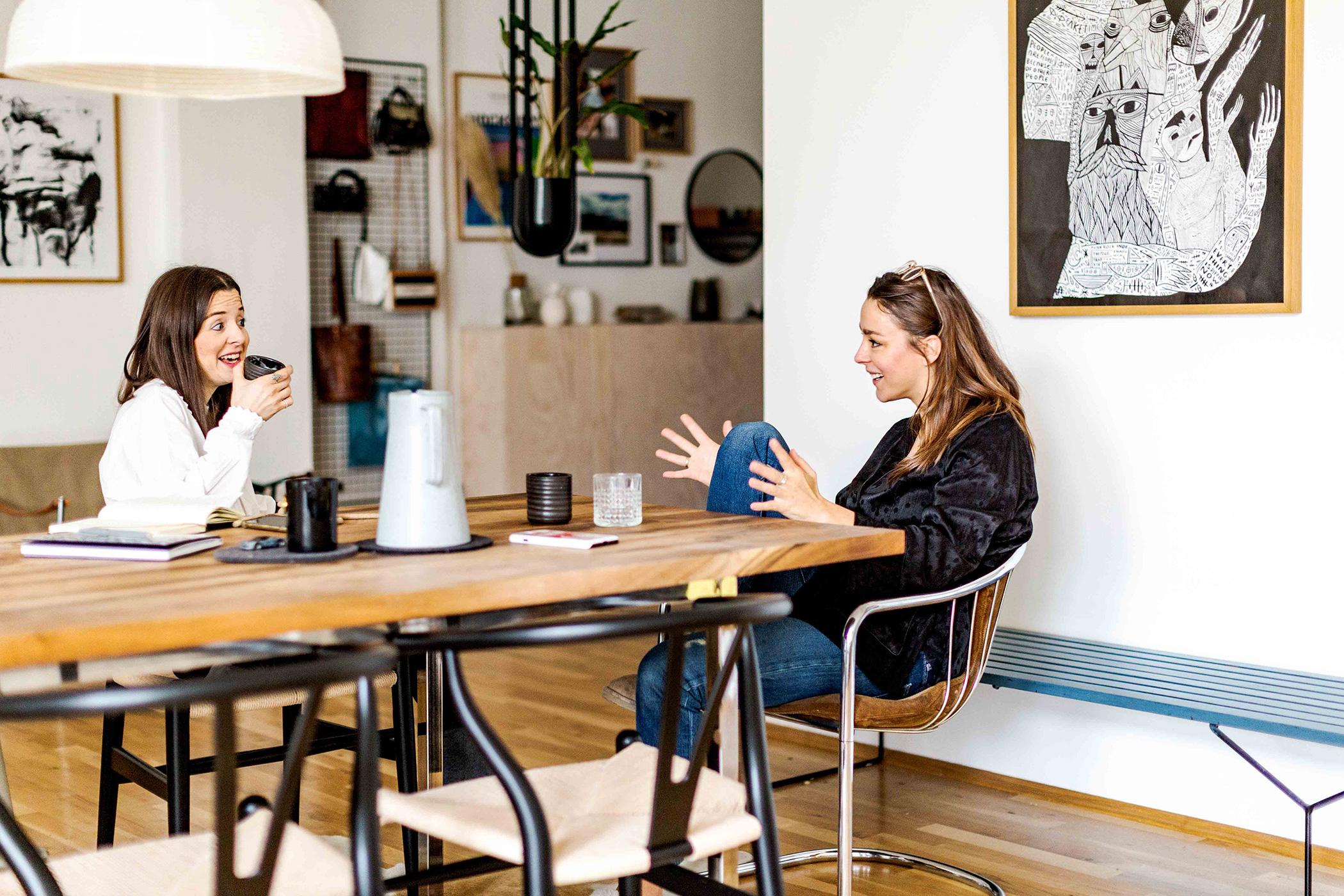 femtastics-Doreen-Schumacher-Berlin-Interview-Homestory