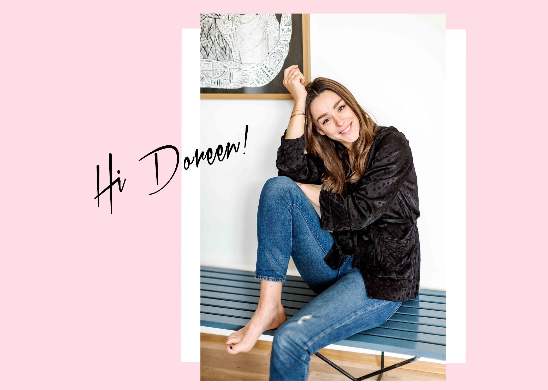 femtastics-Doreen-Schumacher-Interior-Design-Homestory-Berlin