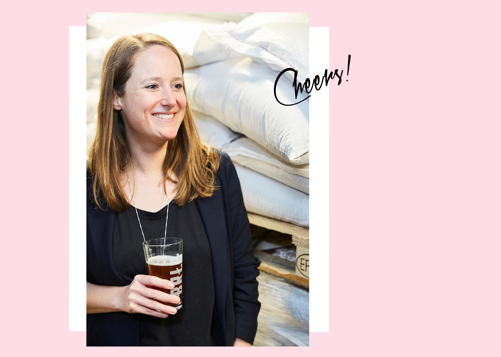 femtastics-Dr-Katharina-Kurz-BRLO-Beer