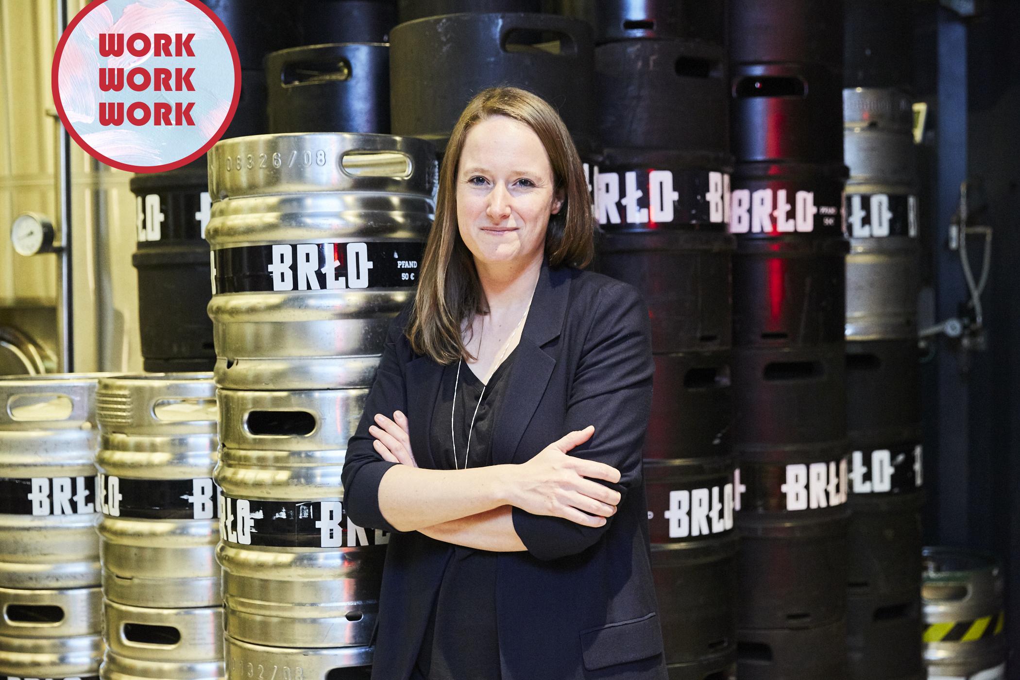 femtastics-Dr-Katharina-Kurz-BRLO-Bier