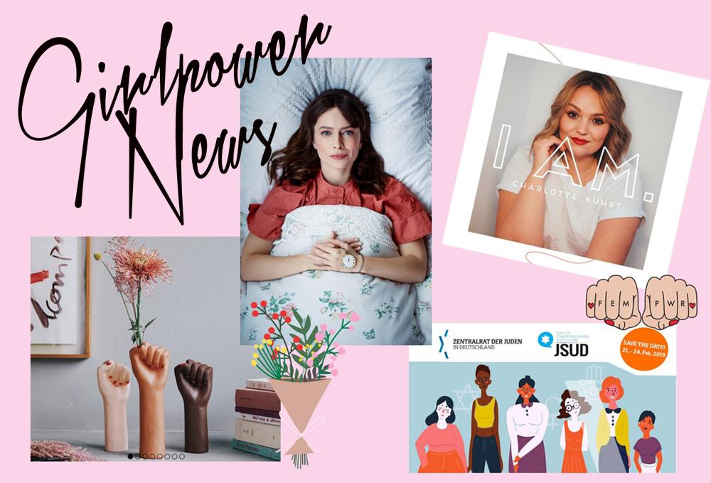 femtastics-Girlpower-News-KW7-2019
