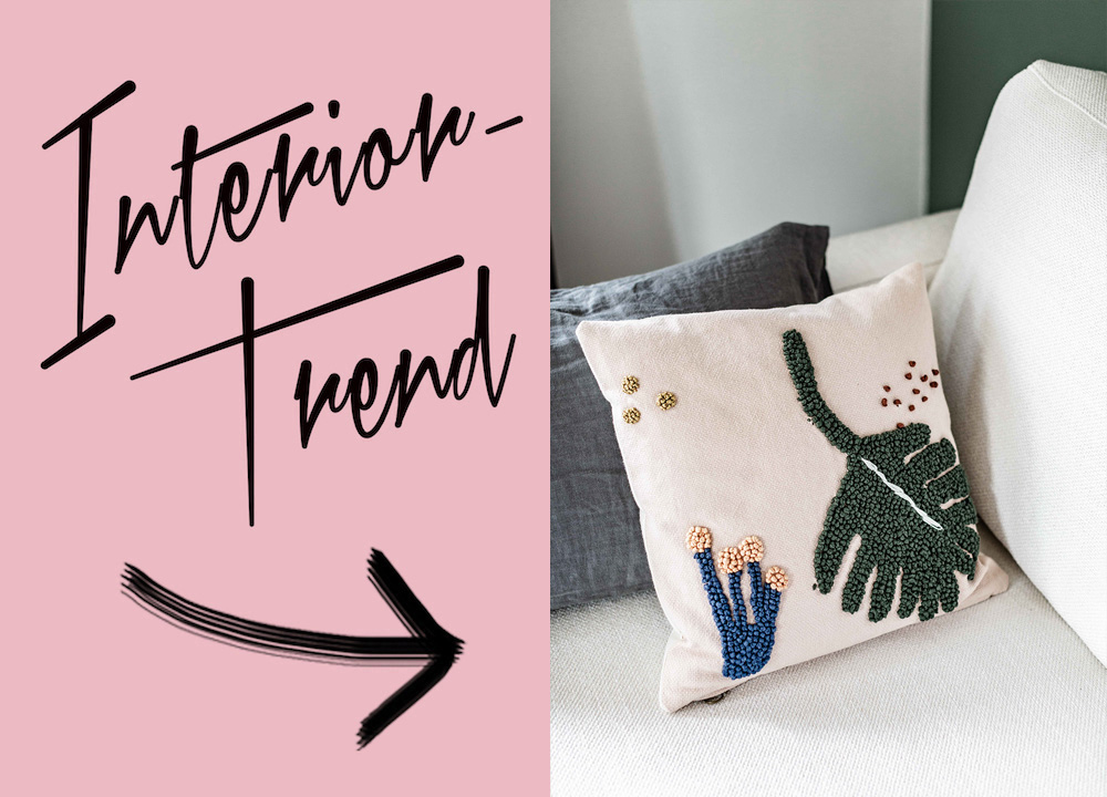 femtastics-Interior-Trend-bestickte-Kissen