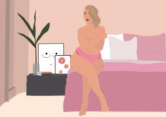 femtastics-einsamkeit-in-beziehung