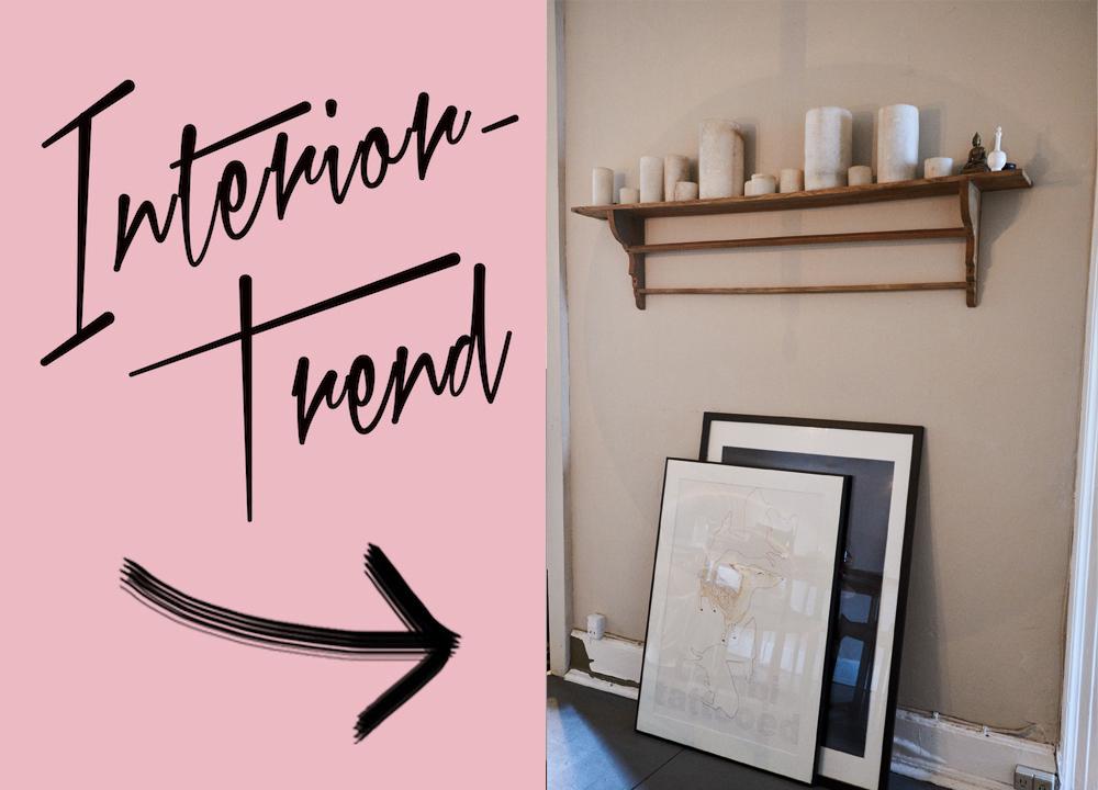 femtastics-interior-trend-beige