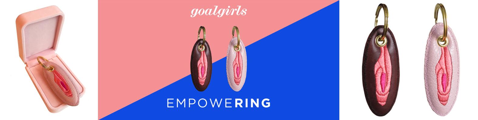 goalgirls-vulva-anhaenger
