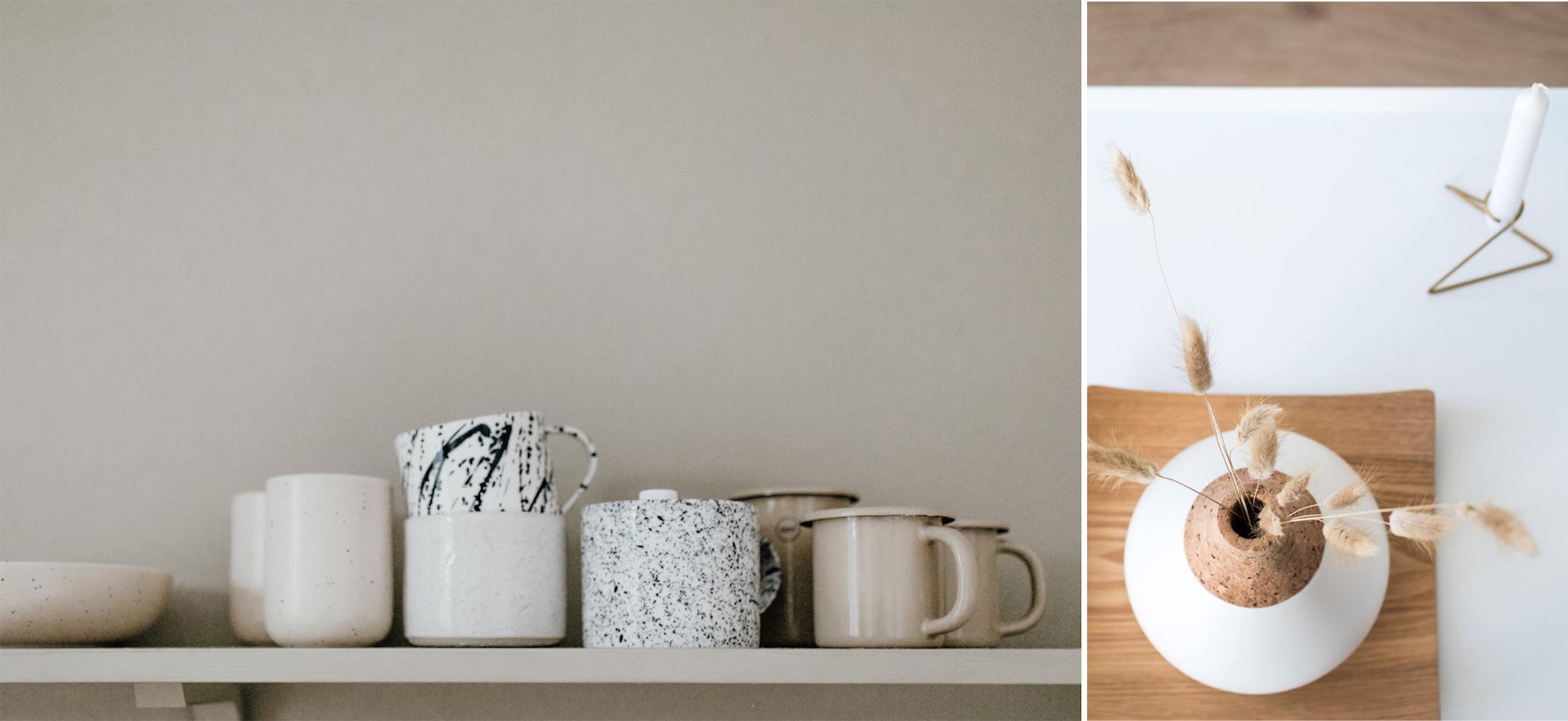 interior-trend-beige-femtastics