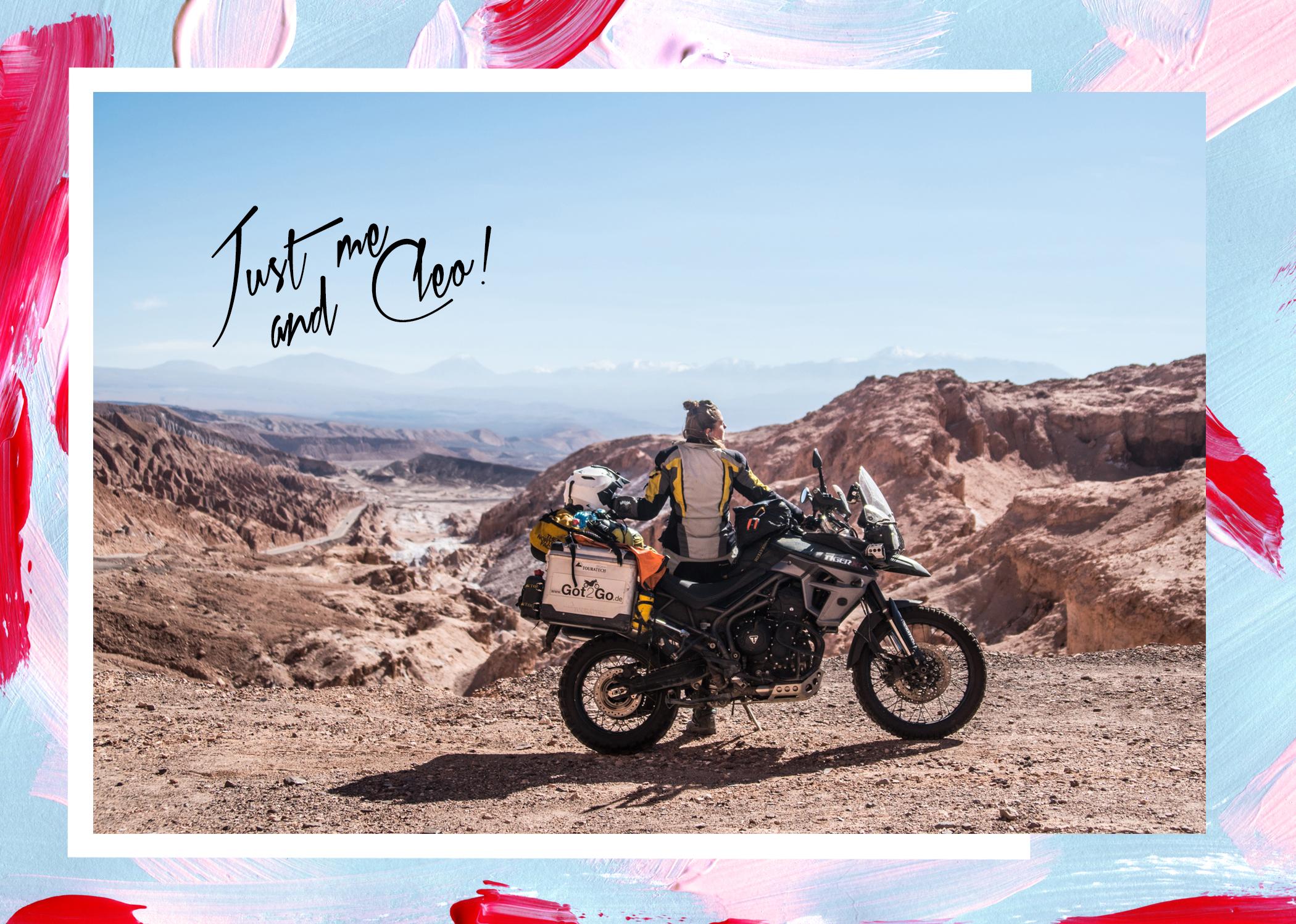 Lea-Rieck-Atacama