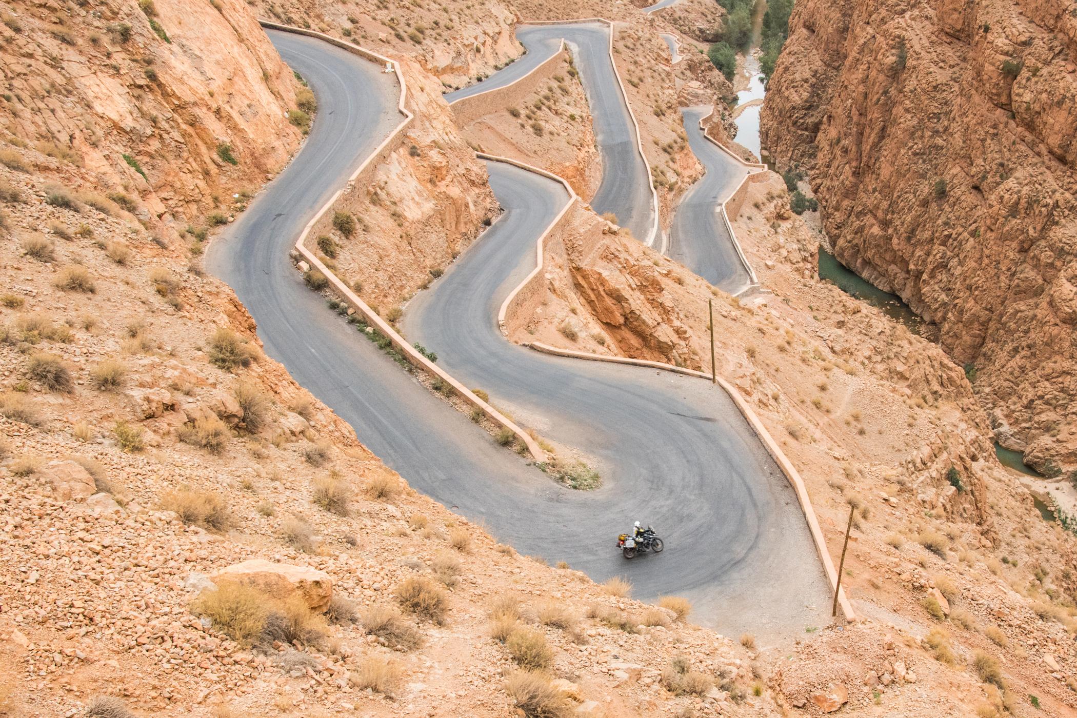 Lea-Rieck-Morocco