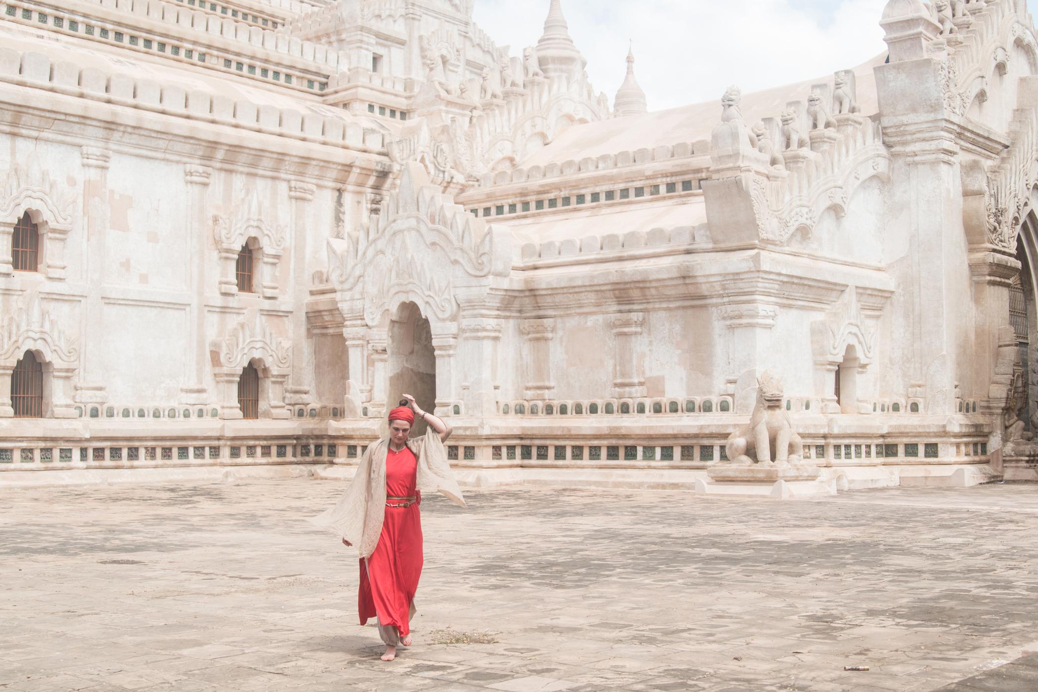 Lea-Rieck-Myanmar