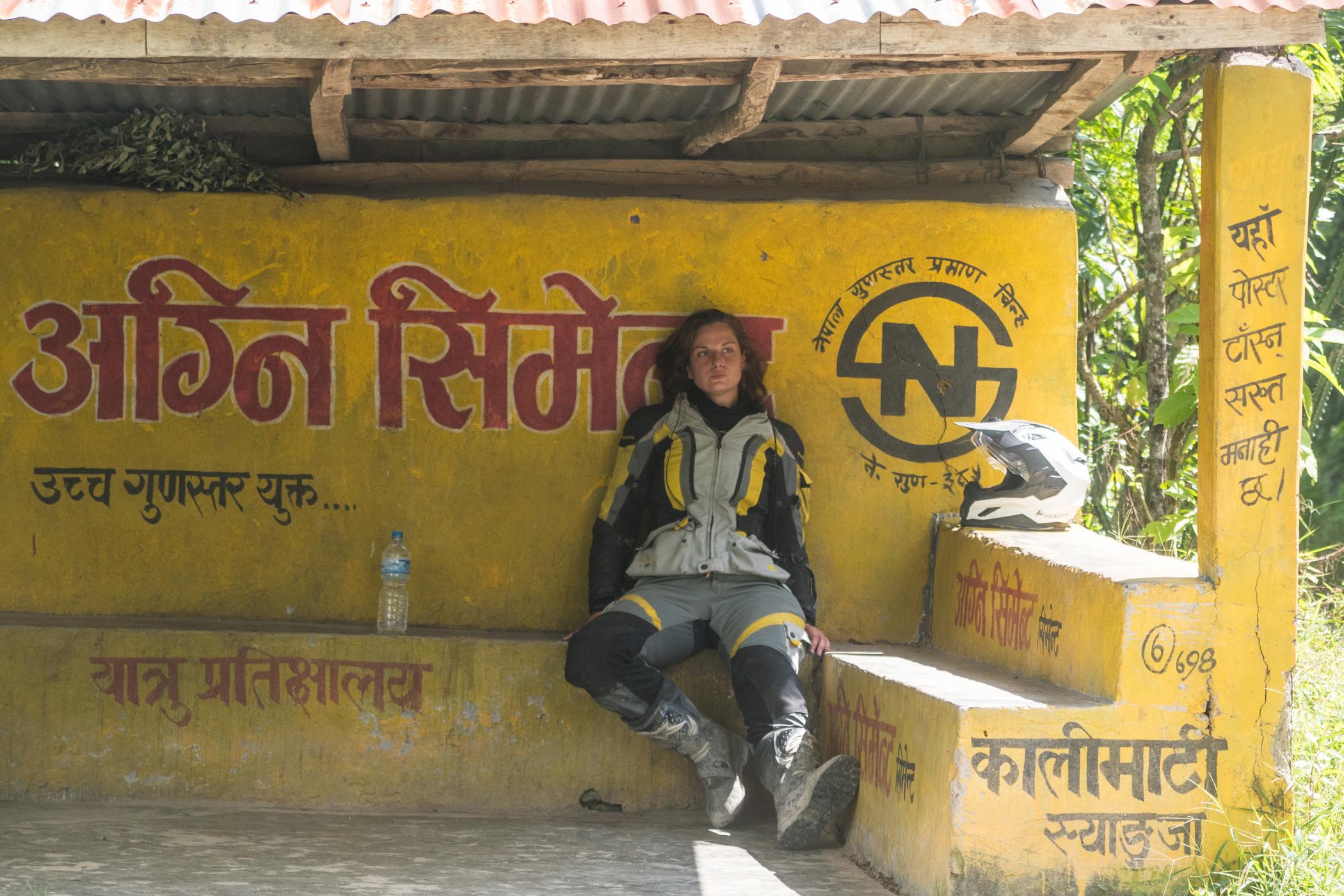Lea-Rieck-Nepal